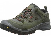 $94 off KEEN Men's Logan Hiking Shoes