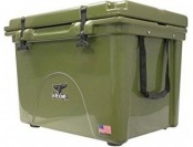 $30 off Orca Extra Heavy Duty Cooler Green, 58 Quart