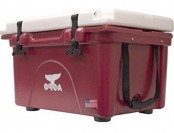 $70 off Orca Extra Heavy Duty Cooler, 26-Quart