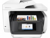 $100 off Hp Officejet Pro 8720 All-in-one Wireless Printer