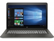 "$230 off Hp Envy 17.3"" Touch-screen Laptop m7-n109dx"
