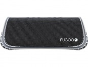 $100 off Fugoo Sport Xl Portable Bluetooth Speaker - Black/white