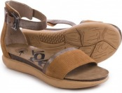 52% off OTBT Martha TX Sandals (For Women)