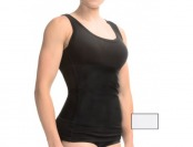 69% off Yummie Seamless Shaping Tank Top - 2-Pack