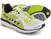 69% off Scott T2 Palani 2.0 Running Shoes (For Men)