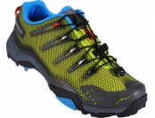 42% off Shimano Sh-Mt44 Mountain/Touring Shoe