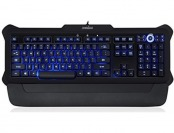 61% off Perixx Backlit Gaming Keyboard