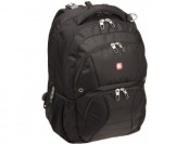 68% off SwissGear SA1908 TSA Friendly Laptop Backpack