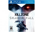 75% off Killzone: Shadow Fall (PlayStation 4)
