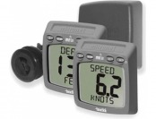 83% off Raymarine Wireless Speed and Depth Instrument Displays