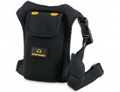 63% off Gear Beast Fitness Running Backpack for Cell Phone, etc.