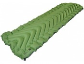 42% off Klymit Static V Lightweight Sleeping Pad
