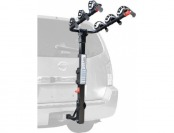 49% off Allen Sports Premier Hitch Mounted 3-Bike Carrier