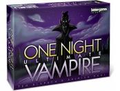28% off One Night Ultimate Vampire