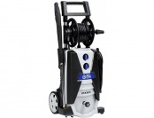 30% off AR Blue Clean AR390SS 2000 psi Electric Pressure Washer