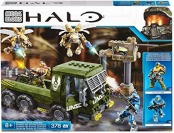 37% off Mega Bloks Halo Covenant Drone Outbreak Building Set