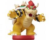 23% off Nintendo - Amiibo Figure (Bowser)