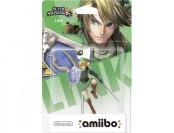 23% off Nintendo - Amiibo Figure (Link)