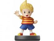 23% off Nintendo - Amiibo Figure (Super Smash Bros. Lucas)