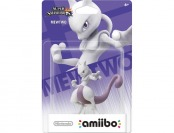 23% off Nintendo Amiibo Figure Super Smash Bros. Mewtwo