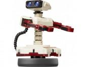 23% off Nintendo Amiibo Figure R.o.b. Famicom Colors