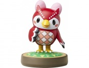 23% off Nintendo Amiibo Figure Animal Crossing Series Celeste