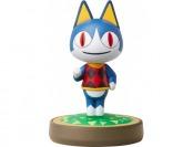 23% off Nintendo Amiibo Figure Animal Crossing Series Rover