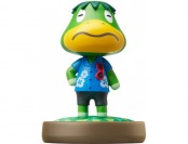 23% off Nintendo Amiibo Figure Animal Crossing Series Kapp'n