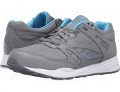 50% off Reebok Ventilator Reflective Men's Running Shoes