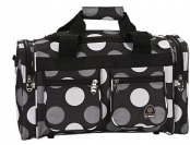 "60% off Rockland 19"" Duffel Bag"