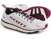 72% off SCOTT Race Rocker 2.0 Women's Running Shoes