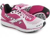 69% off SCOTT T2 Palani 2.0 Women's Running Shoes