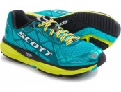 71% off SCOTT AF+ Trainer Women's Running Shoes