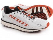 72% off SCOTT Race Rocker 2.0 Men's Running Shoes