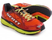 71% off SCOTT AF+ Trainer Men's Running Shoes