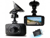 52% off Old Shark 1080P Car DVR GS8000L Pro Mini Dash Camera