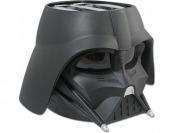 63% off Darth Vader Toaster