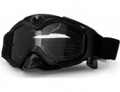 75% off Liquid Image 5MP 720p HD All Sport Video Recorder Goggles