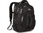 73% off High Sierra XBT TSA Backpack