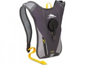 70% off High Sierra Wave 50 Hydration Pack