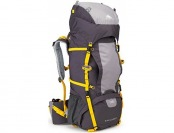 71% off High Sierra Explorer 55 Internal Frame Pack