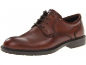 51% off ECCO Men's Atlanta Lace-Up Oxford