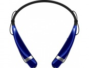 50% off Lg Tone Pro Wireless Headset - Blue