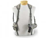 10% off Fox Outdoor Advanced Tactical Shoulder Holster