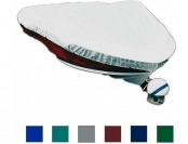 63% off Taylor Made V-Hull Runabout Boat Cover