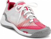 67% off Sperry Women's SeaRacer Sailing Shoes with GripX3