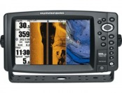 43% off Humminbird 999ci HD SI Combo with AS RC1 Remote