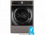 $610 off Kenmore Elite 41583 4.5 cu. ft. Front-Load Washer
