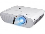 $499 off ViewSonic LightStream 1080p 3D DLP Projector