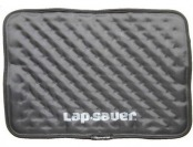 "79% off Lapsave Laptop Cooling Pad for Macbook 16"" (LS16A)"